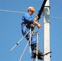 стоимость абонентского обслуживания электрики. Смоленские электрики.