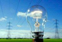 электромонтаж и комплексное абонентское обслуживание электрики в Смоленске