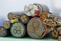 прокладка силового кабеля г.Смоленск
