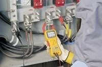 Комплексное абонентское обслуживание электрики в Смоленске